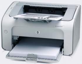 Как напечатать текст на принтере фото