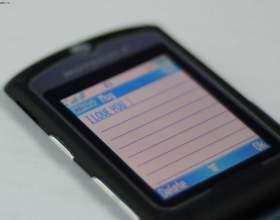 Как написать бесплатно сообщения на телефон фото