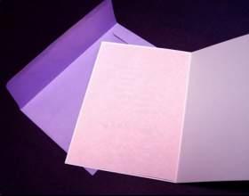 Как написать благодарственное письмо учителю фото