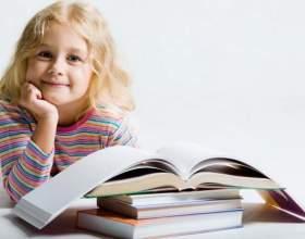 Как написать исследовательскую работу в начальной школе фото