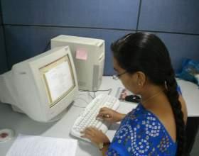 Как написать письмо на увольнение фото