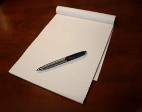 Как написать поздравительные стихи фото