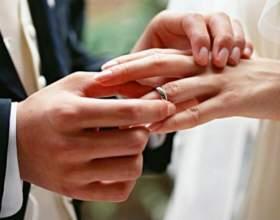 Как написать поздравление на свадьбу фото