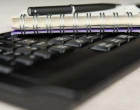 Как написать приказ о праве подписи фото