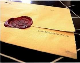 Как написать прощальное письмо любимому фото