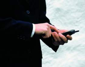 Как написать сообщение на телефон фото