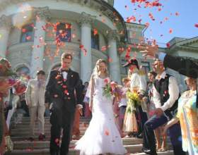 Как написать стихи для поздравления с бракосочетанием фото