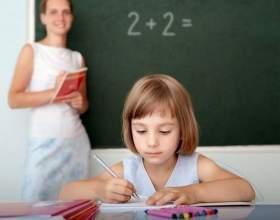 Как написать заявление на замену учителя фото