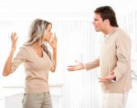 Как напугать мужа на 1 апреля фото