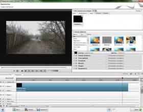 Как нарезать видео в nero фото