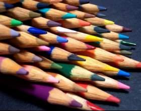 Как нарисовать автомобиль карандашом фото
