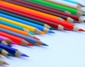 Как нарисовать детскую коляску карандашом фото