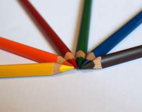 Как нарисовать яблоко карандашом фото