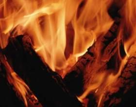Как нарисовать языки пламени фото