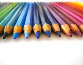 Как нарисовать кенгуру карандашом фото