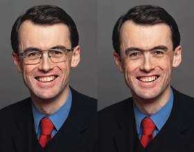 Как нарисовать очки фото