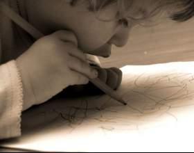 Как нарисовать открытку для мамы фото