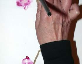 Как нарисовать сакуру фото