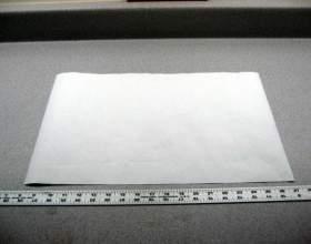 Как нарисовать вензель фото
