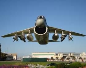 Как нарисовать военный самолет фото
