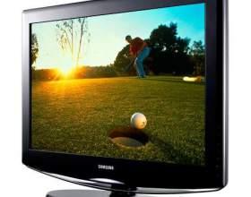 Как настроить цветность телевизора фото