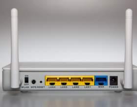 Как настроить доступ в интернет в локальной сети фото