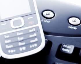 Как настроить электронную почту в телефоне фото