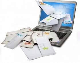 Как настроить электронную почту в windows фото