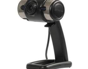 Как настроить микрофон в камере фото