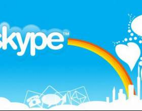 Как настроить прокси-сервер для skype фото