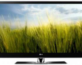 Как настроить разрешение на телевизоре фото