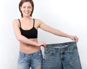 Как настроить себя на похудение фото