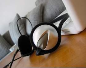 Как настроить в skype микрофон фото