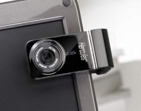 Как настроить веб-камеру в ноуте фото