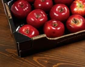 Как натереть до блеска яблоко фото