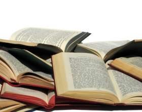 Как научить читать на английском языке фото