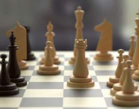 Как научить детей играть в шахматы фото