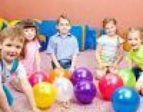 Игры, помогающие детям в общении фото