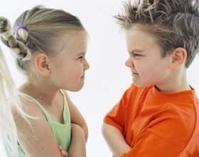 Как научить детей любить друг друга фото