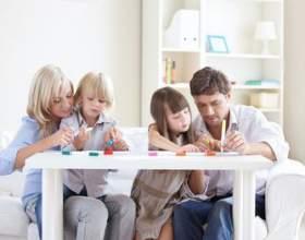 Как научить детей писать красиво фото