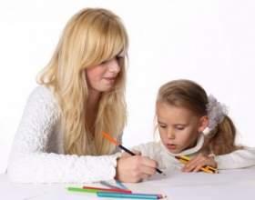 Как научить детей писать прописные буквы фото