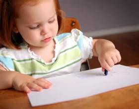 Как научить детей рисовать животных фото