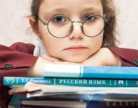Как научить детей считать быстро фото