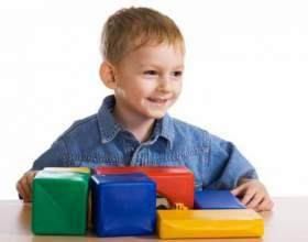 Как научить ребенка аккуратности фото