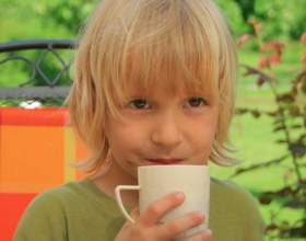 Как научить ребенка быстро есть фото
