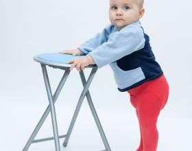 Как научить ребенка быстро ходить фото
