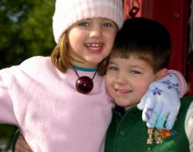 Как научить ребенка быстро одеваться фото