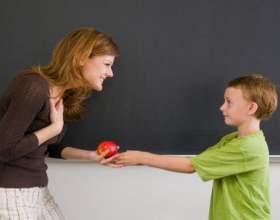 Как научить ребенка быть вежливым фото