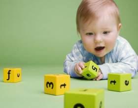 Как научить ребенка читать на английском языке фото