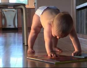 Как научить ребенка читать по слогам фото